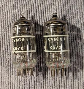 GEC A2900   CV6091 MP